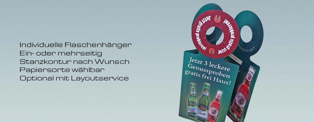 Flaschenhaenger